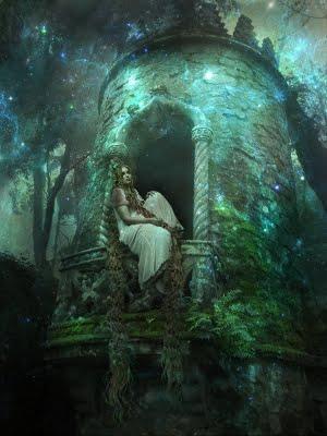 Image magique/fantastique . Fantasmagoria-images-blogs-dexter
